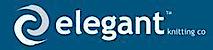 Elegant Knitting's Company logo