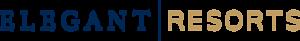 Elegant Resorts Limited's Company logo
