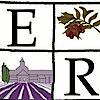 Elegant Retreats International's Company logo