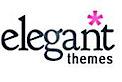Elegant Themes, Inc.'s Company logo