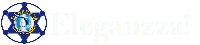 Eleganzza Entertainment's Company logo
