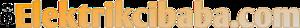 Elektrikcibaba's Company logo