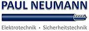 Elektro Paul Neumann's Company logo