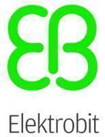 elektrobit corporation essay Since 2007 he has been fulltime senior specialist/ research manager at elektrobit since 2001 he has contributed to cwc research as an adjunct professor (docent) of antenna array signal processing.