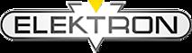 Elektron Bremen's Company logo