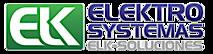 Elektrosystemas's Company logo
