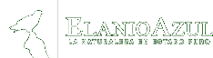 Elelanioazul's Company logo