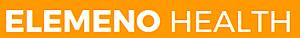 Elemeno Health's Company logo