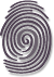 Element 9's Company logo