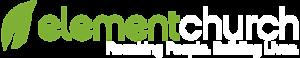 Elementkids's Company logo
