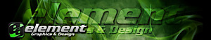 Elementgraphics's Company logo