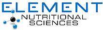Element Nutrition Inc's Company logo