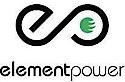 Element Power's Company logo