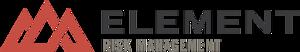 Element Risk Management's Company logo