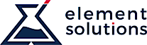 Element Solutions's Company logo