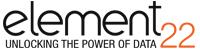 Element22's Company logo