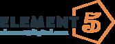 Element5 Digital's Company logo