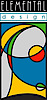 Elemental Design's Company logo