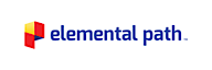 Elemental Path's Company logo