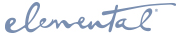 Elementalinc's Company logo