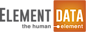 ElementData's Company logo