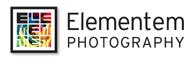 Elementem Photography's Company logo