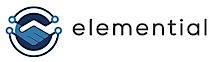 Elemential's Company logo