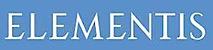 Elementis's Company logo