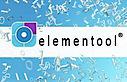 Elementool's Company logo