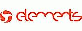 elements.at New Media Solutions GmbH's Company logo