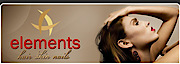 Elements Hair Skin Nails's Company logo