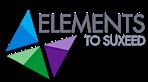 Ontspannenondernemen's Company logo