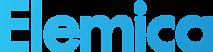 Elemica's Company logo