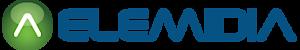 Elemidia's Company logo