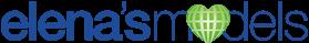 Elenasmodels's Company logo