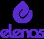 Elenas's Company logo