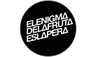Elenigmadelafruta's Company logo