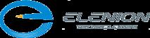 Elenion's Company logo