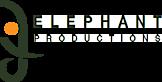 Elephant Productions, Inc.'s Company logo