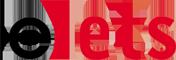 Eletsgroup's Company logo