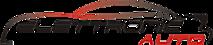 Elettronic Auto Solution's Company logo