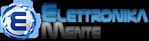 Elettronikamente's Company logo