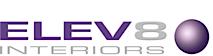 Elev8 Interiors's Company logo
