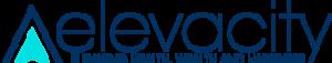 Elevactity's Company logo