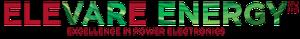Elevare Energy's Company logo