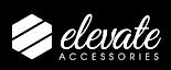Elevate Accessories's Company logo