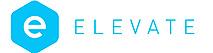 Elevate's Company logo