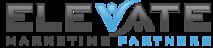 Elevateyourpractice's Company logo