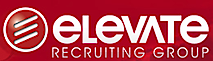 Elevate Recruiting Group's Company logo