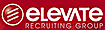 Elevate Recruiting Group